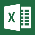 logo_office_2013_excel_inv